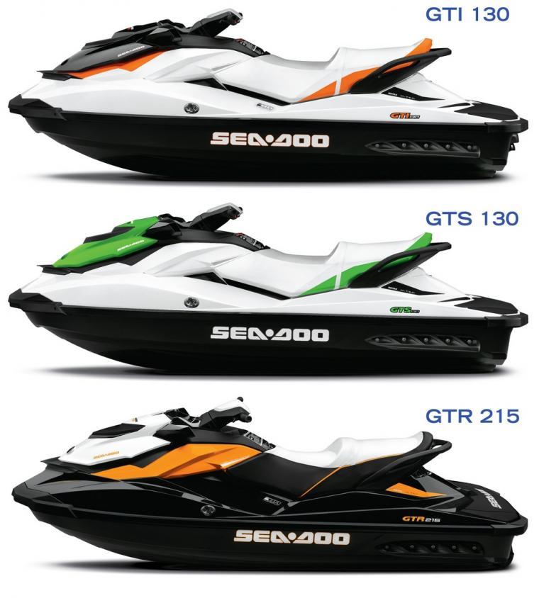 GTI 130, GTS 130, GTR 215 FB sm.jpg