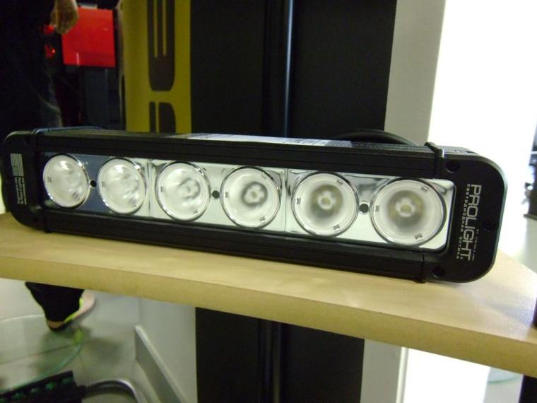 ЕР-620.JPG