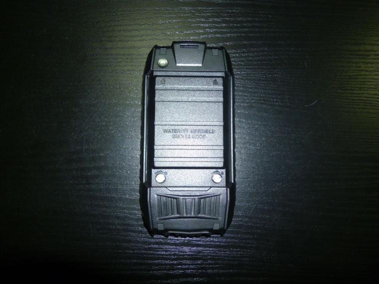 P1010885.JPG