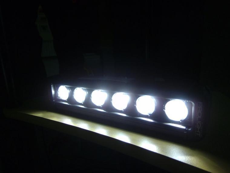 LPX-625(1).JPG