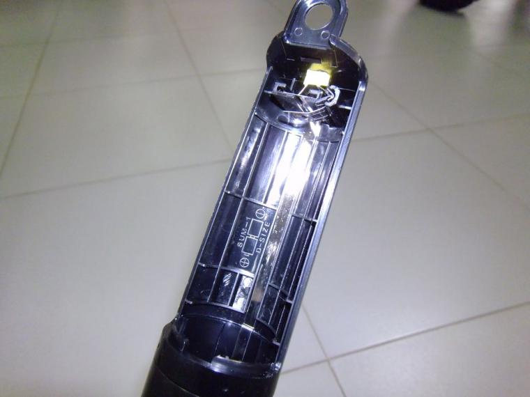 P1010924.JPG