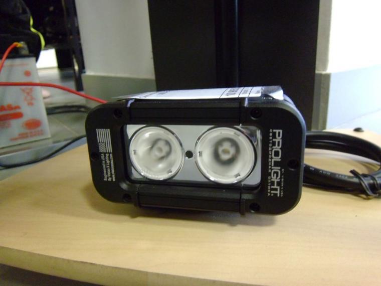 EP-220.JPG