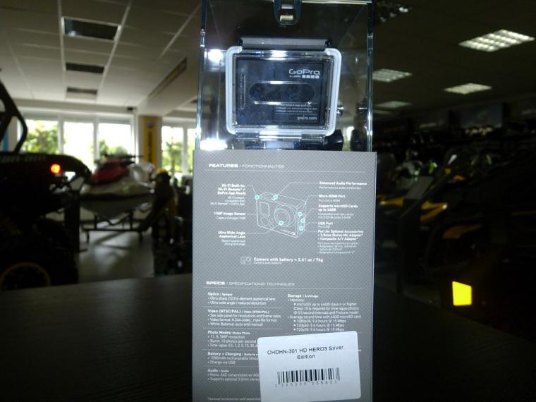 P1020127.JPG