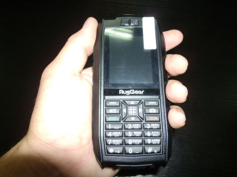 P1010877.JPG