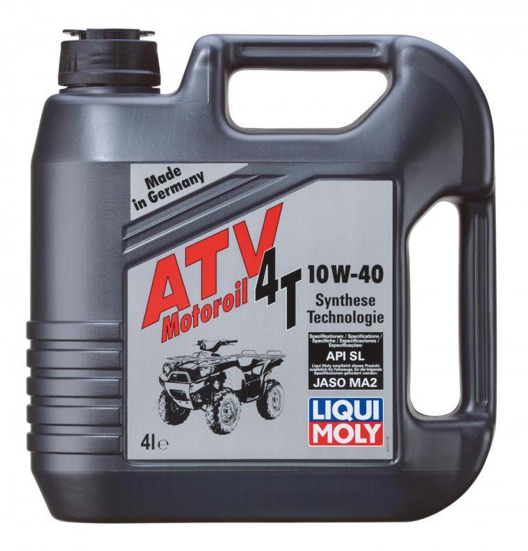LIQUI MOLY ATV 4T Motoroi.jpg