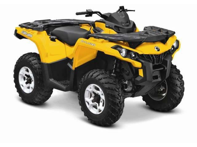 can-am outlander 800 DPS.jpg