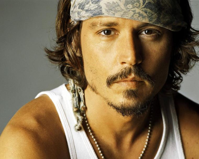 johnny-depp-wallpaper-1280.jpg