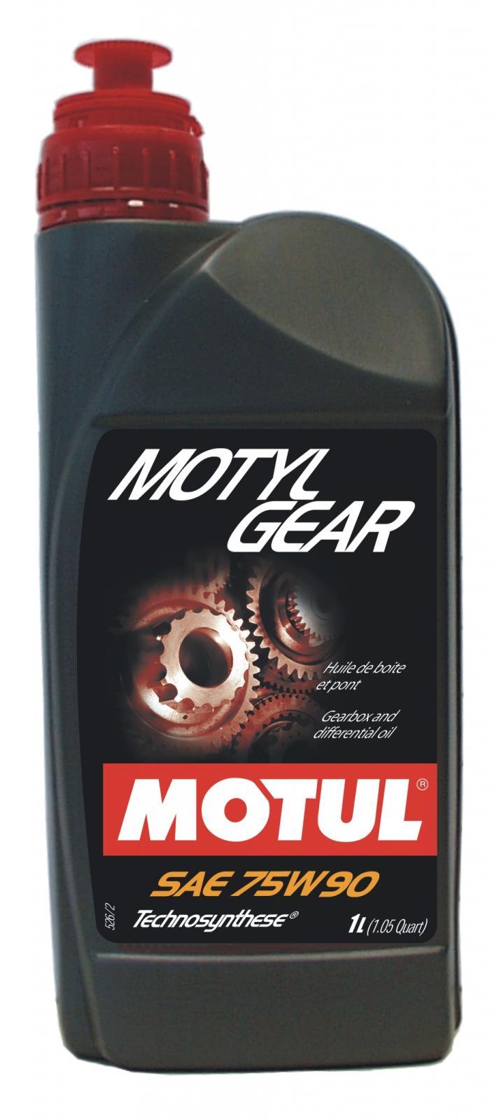 Motylgear%2075W90_1L.jpeg