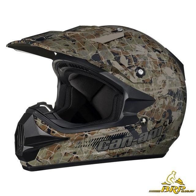 xc_3_camo_helmet_97.jpg