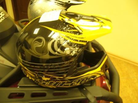 шлем для квадроцикла.JPG