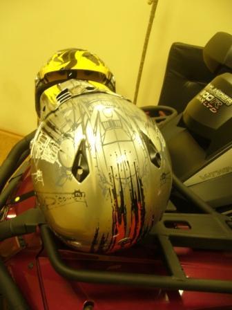 Шлем BRP -2.JPG