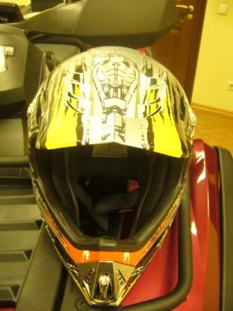 Шлем BRP -3.JPG