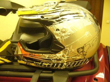 Шлем BRP.JPG