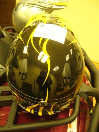 шлем для квадроцикла BRP.JPG