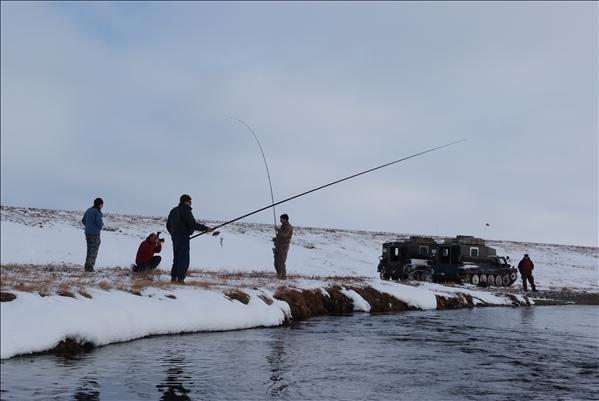 Ванкарем рыбалка 002.jpeg
