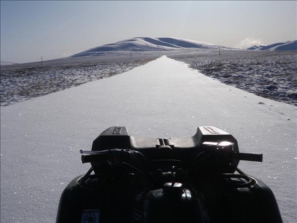 Перевал у Майского 04.jpeg