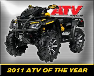 2011-ATVOTY.jpg