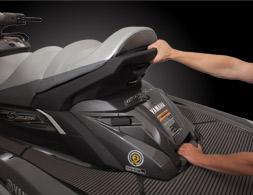 31-FX-Cruiser-SHO-Carbon-Grab-Handle-001.jpg
