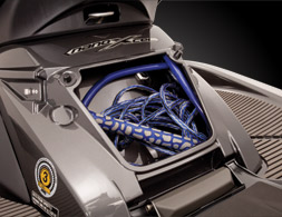 31-FX--SHO-Cruiser-Carbon-Storage-ST-PL.jpg