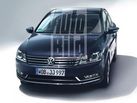 VW_Passat_2010.jpg