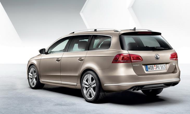 18-VW_Passat_Variant_W03.jpg