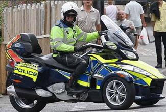полицейский спайдер.jpg