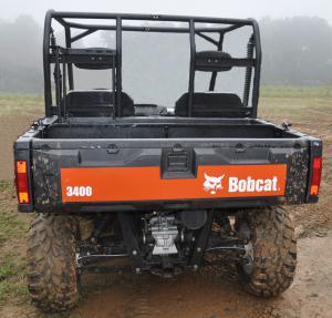 Bobcat-3400-04.jpg