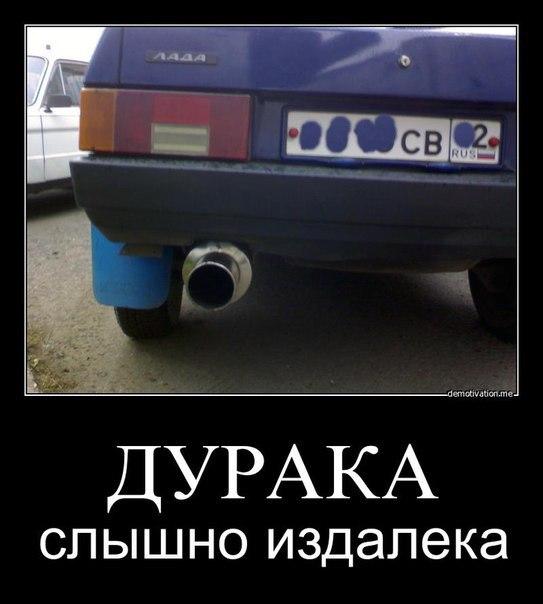 oTprgH6H_u4.jpg