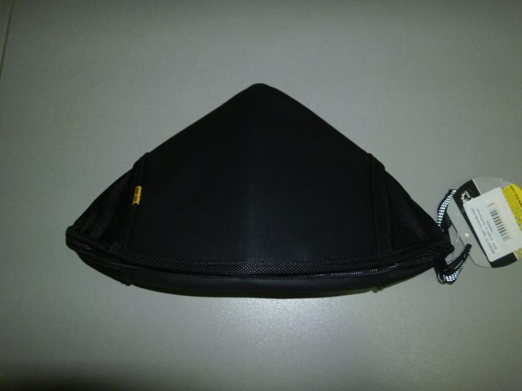 P1020543.JPG