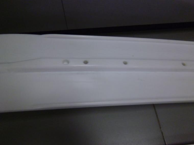 P1020496.JPG