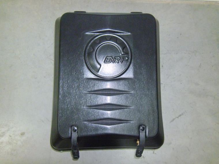 P1020235.JPG