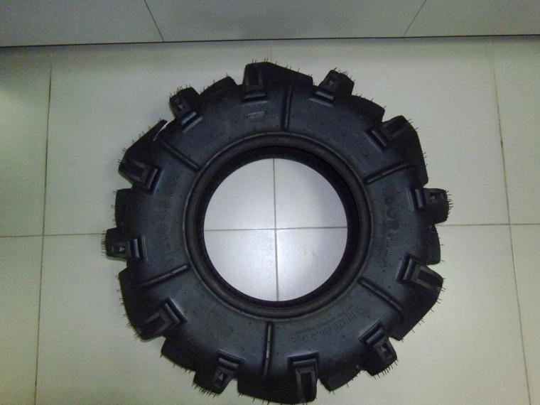 P1020490.JPG