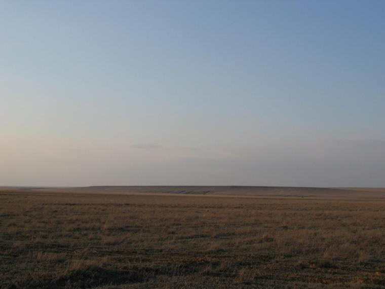 Steppe_of_western_Kazakhstan_in_the_early_spring.jpg