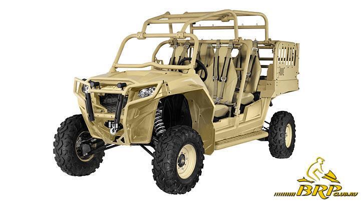 Военные квадроциклы.jpg