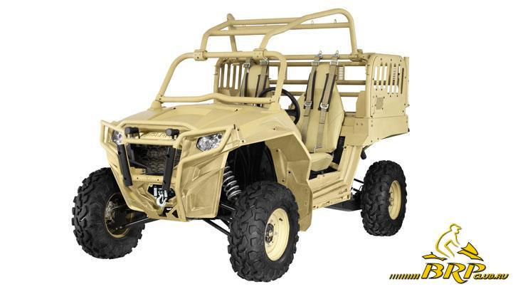 polaris rzr military.jpg