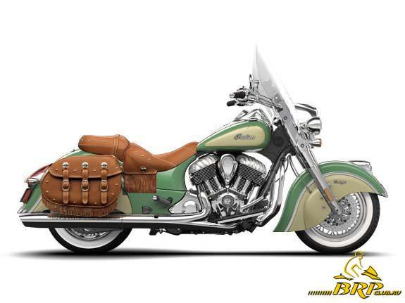 мотоцикл Vintage.jpg