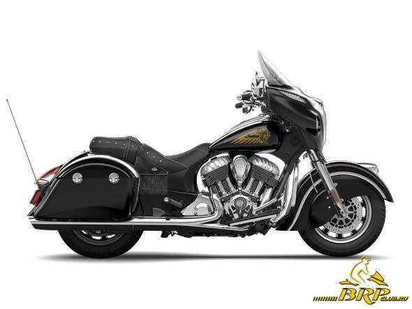 мотоцикл Индиан.jpg