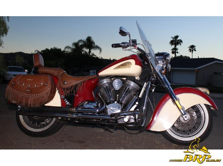 мотоцикл indian.jpg