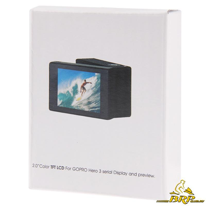 Дисплей LCD 1.jpg