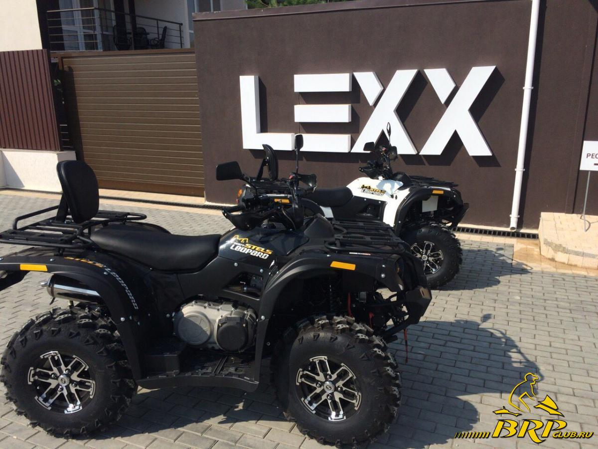 квадры у LEXX 001.JPG