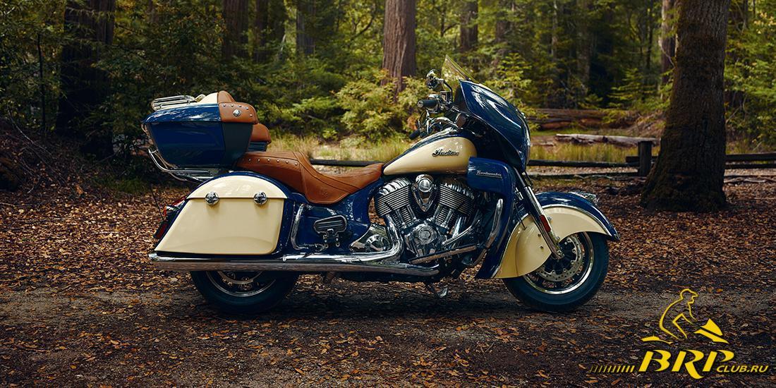 мотоцикл индиан турист.jpg