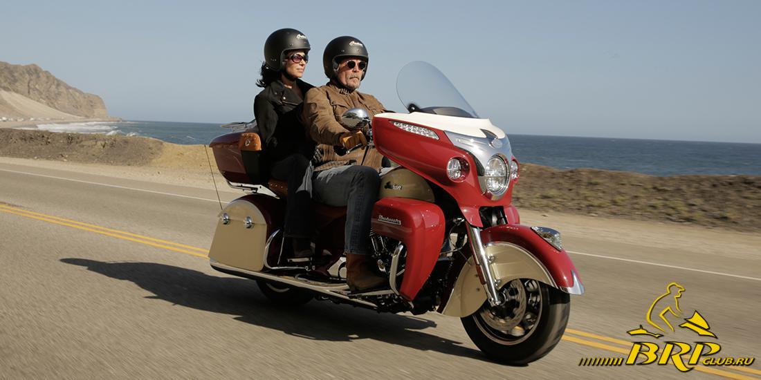 indian chief touring.jpg