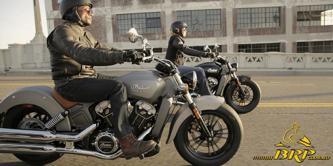 мотоциклы indian.jpg