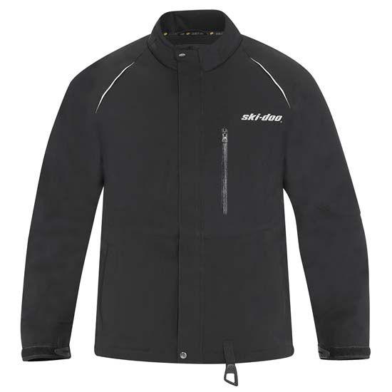 снегоходная куртка БРП.jpg