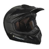 шлем BRP XP-R.jpg