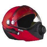 шлем BV2s.jpg