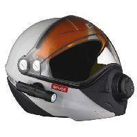 шлем BRP для снегохода.jpg