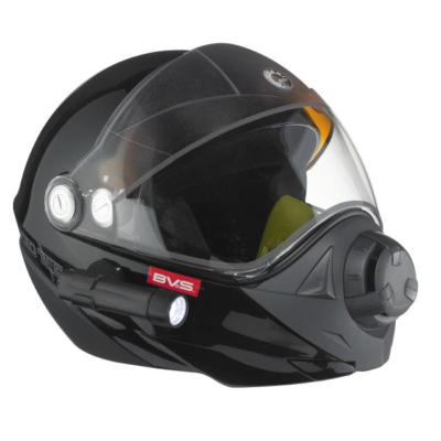 шлем BRP BV2s.jpg