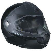 шлем для снегохода.jpg
