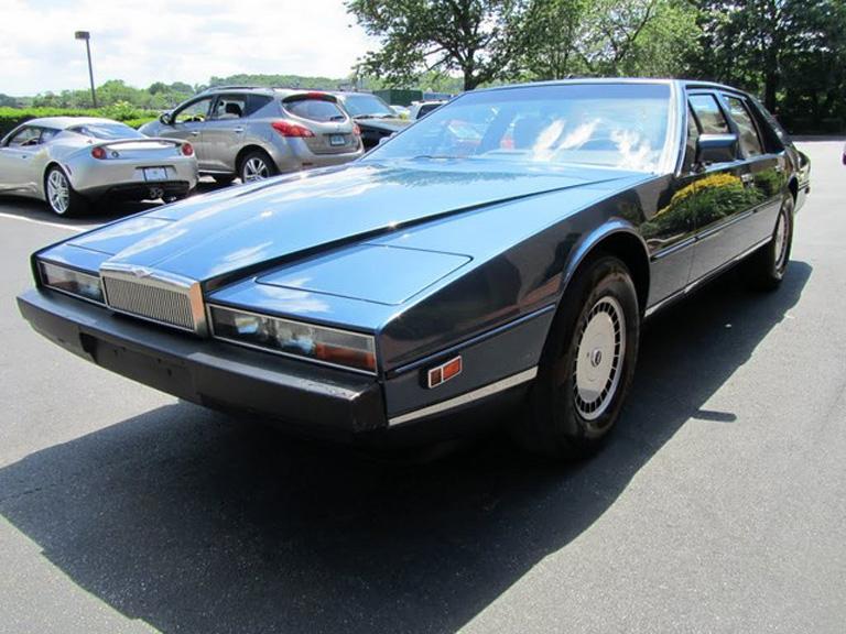 Aston Lagonda.jpg